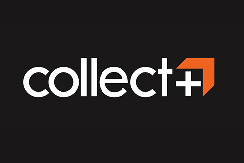 Use Collect +