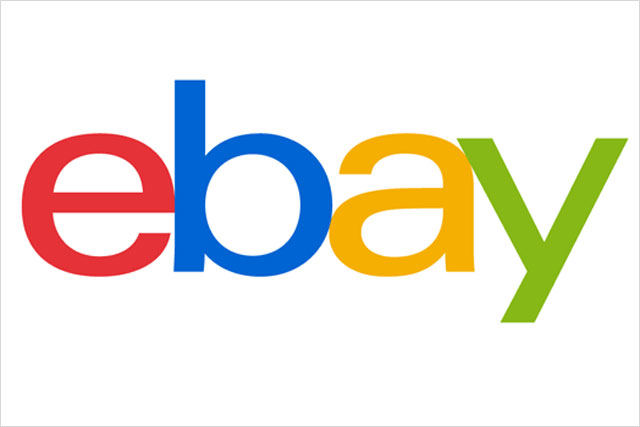 Want To Use eBay?
