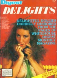Digest Delights No 01