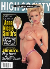 Jenna Jameson - High Society 075