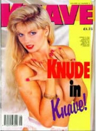 Knave Vol 22 No 02